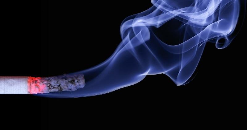 Zigarrette