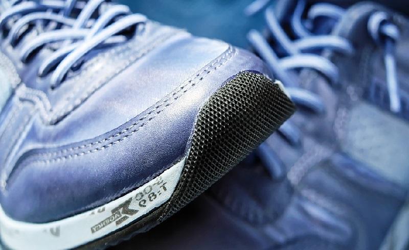Schuhe für den Sport